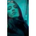 liza_____belka video
