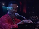 Jamie Foxx - Unleashed - Piano Session FULL