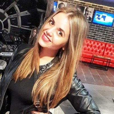 Валерия Пожичкевич