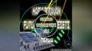 Markus Ravan Future House Presets Nexus nxp Future Bass Don Diablo Music Новости Знаменитости