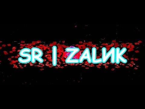 SR | ZАЛIК