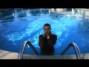 Turkey (Siam Elegance HotelsSpa 5*) Part 1 (Black)