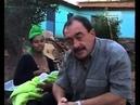 Эфиопия 1 Далеко и ещё дальше с Михаилом Кожуховым