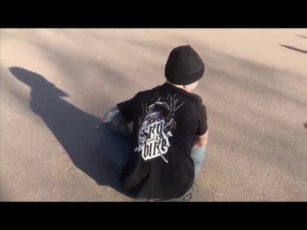 SkyBike Headless Extreme Team Instagram Mix