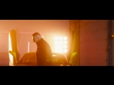 ST1M — Если рядом друг (OST «Полицейский с Рублевки 3»)_HIGH