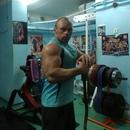 Павел Судаков фото #29