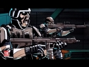 Far Cry 5_ Dead Living Zombies Teaser Trailer _ Ubisoft