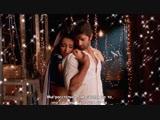 Кнэл 277 Teri Meri Prem Kahani (субтитры) HD Арши IPKKND Арнав и Кхуши Как назвать эту любовь