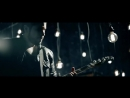 Papa Roach feat. Maria Brink - Gravity [ Russian cover ] - На русском -
