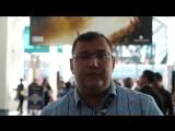 [Антон Логвинов] Dying Light 2 от сценаристов Ведьмак 3: Дикая охота. Новая жемчужина польского геймдева?