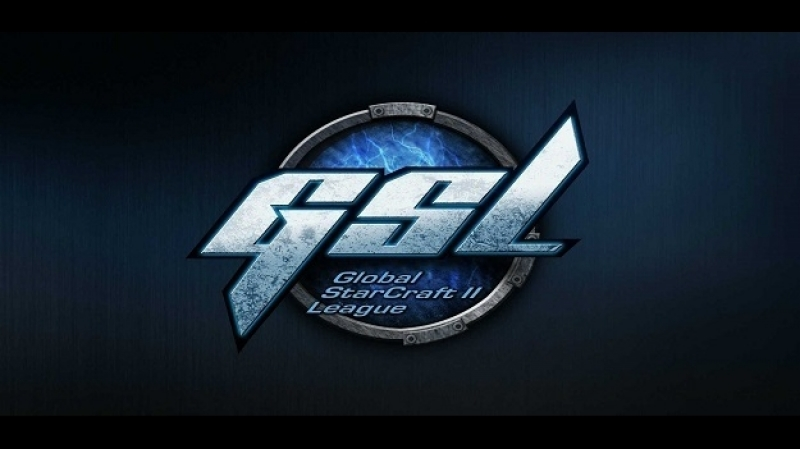Gsl 02 05 ro32groupE match5