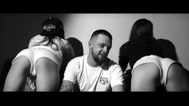 Кажэ Бумеранг (Promo video 2018)
