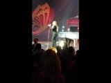 Mariah Carey - Beautiful live Las Vegas Butterfly Returns Las Vegas 2-15-19