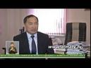 Казахстанцев возмутил российский фильм Поддубный