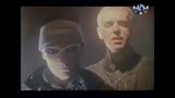 David Bowie &amp Pet Shop Boys - Hallo Spaceboy (official videoblocked)