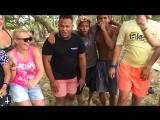 Серфинг ??♀️ в Доминикане , Пуэрто Плата , Каса Марина