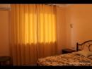 Крым, Судак, отдых в гостинице Арарат Делюкс