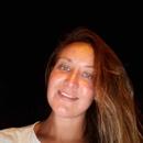 Инночка Бондаренко-Изотова фото #10