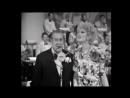 ♫ Alberto Rabagliati e Mina Mizzini (Medley) ♪ Il Primo Pensiero - Quando Canta Rabagliati - Ba, Ba, Baciami Piccina (1974) ♫