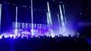 Mike Shinoda Post Traumatic Tour Petrified