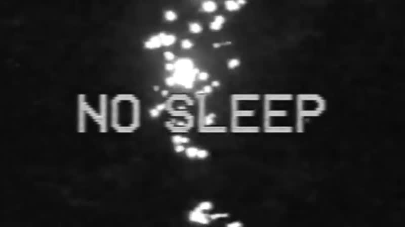 No Sleep- 1 hour set essential Melodic deep and prog tracks (mixed by Dj Tone)