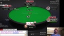 Daniel Negreanu Plays Pokerstars High Roller 2 (FACECAM)