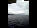 Волга 2
