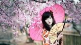 Японская этническая музыка