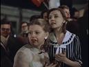 Москва слезам не верит_И. Смоктуновский_Центральный Дом Киноактера на ул. Воровского_Поздновато