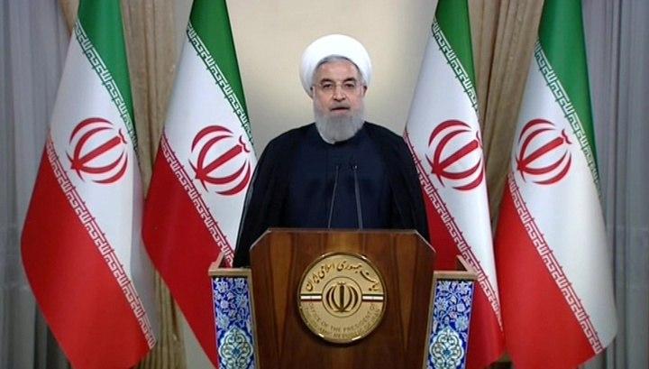 Вести.Ru: Иран готов обогащать уран без ограничений