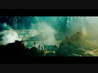 Noises - Machine Gan (remix) (Transformers)