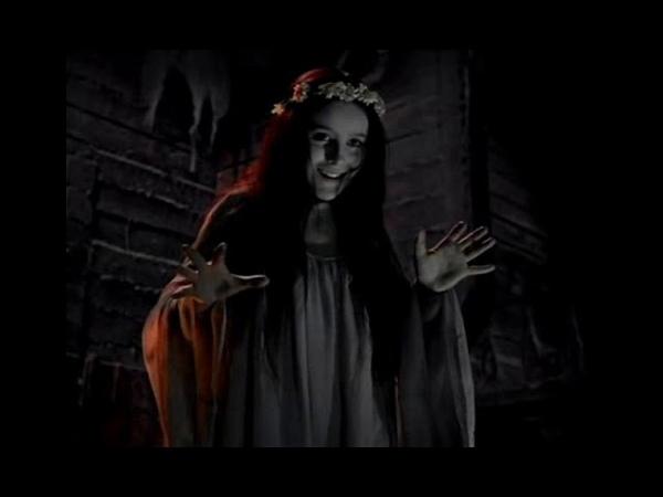 Evanescence - Bring Me To Life (2019) VIY movie