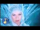 Все песни из фильма Тайна Снежной королевы, 1986