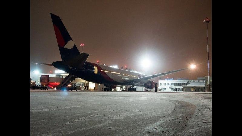 Таинственная Беларусь Еноты в поисках Аэропорта Mysterious Belarus Airport search