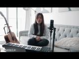 ТОП 5 КАВЕРОВ ПЕСНИ GIRLS LIKE YOU - Maroon 5 ft. Cardi B