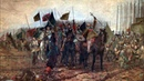 Тридцатилетняя война • Арина Лазарева