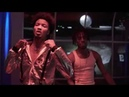 Makin Moves Dbae the Truth x D-Rock (OFFICIAL VIDEO)