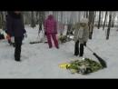 отчет о работе женсовета за 2017 год фильм Л.Алешиной