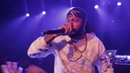 Roc Marciano - The Horse's Mouth - Live At Eddie's Liquor