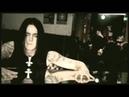 Satyricon - KING (Subtitulos En Español) HQ