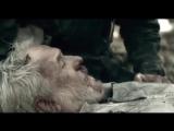 Дед, не умирай, слышишь, дед из к_ф Туман