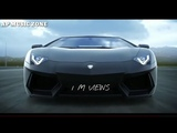 Ya Lili Car Racing Hard GMS mix dj song (Balti ft. Hamouda)