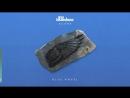 Ilan Bluestone - Blue Angel