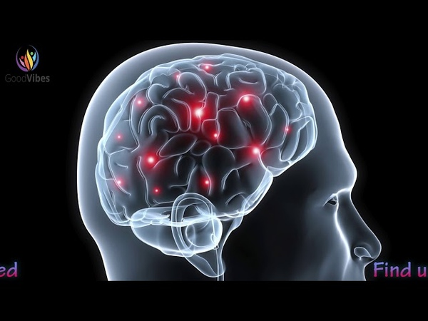 Activate Brain to 100% Potential ✔ Gamma Binaural Beats Isochronic Tone ✔ Genius Frequency