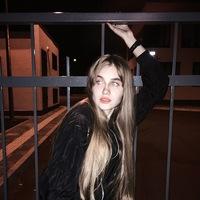 Аватар Виктории Астровской