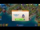 REDS Купил остров Угасающая земля и получил Хищника - Легенды Дракономании на Windows 22