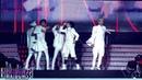 [HD fancam] 131006 Gangnam SHINee comeback showcase - Everybody