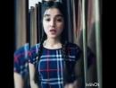 Kabi_Aar_Kabi_Par__22_Pakistani_Viral_Girl__22.mp4