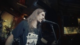 4. TMB - Creeping Death (Metallica Cover) | Old Skull Fest in Bike Bar 16.02