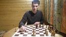 Как атаковать в шахматах. Виды атак в шахматах.